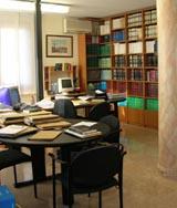 Studio Legale Associato D'Angelo e Arciprete